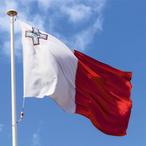 Steag Malta
