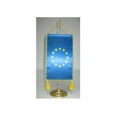 Fanion UE