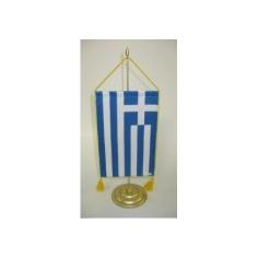 Fanion Grecia