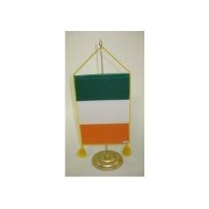 Fanion Irlanda