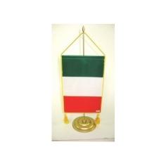 Fanion Italia