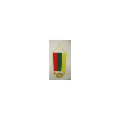 Fanion Lituania