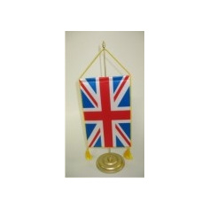 Fanion Marea Britanie