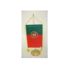 Fanion Portugalia