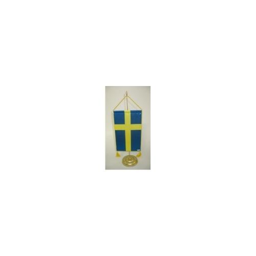Fanion Suedia