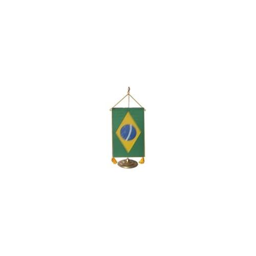 Fanion Brazilia