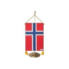 Fanion Norvegia