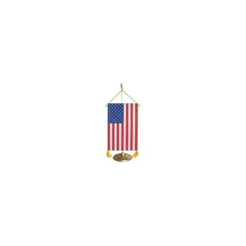 Fanion SUA - Statele Unite ale Americii