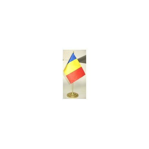 Stegulet convorbiri Romania