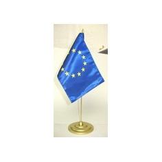 Stegulet convorbiri UE