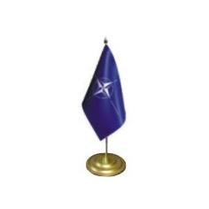 Stegulet convorbiri NATO