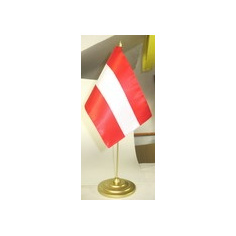 Stegulet Austria