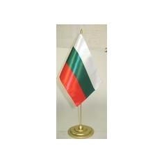 Stegulet Bulgaria