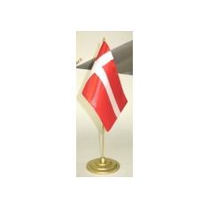 Stegulet Danemarca