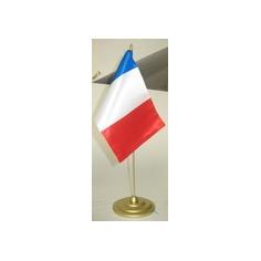 Stegulet Franta