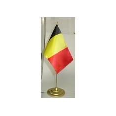 Stegulet Belgia