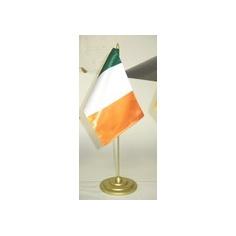 Stegulet Irlanda