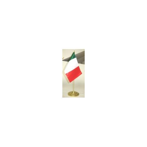Stegulet Italia