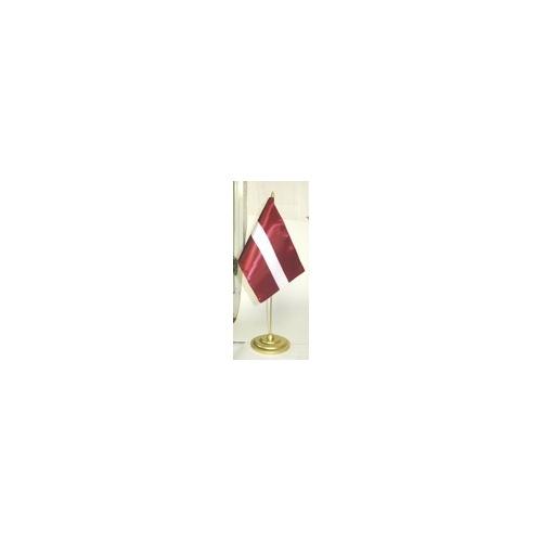 Stegulet Letonia