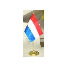 Stegulet Luxemburg