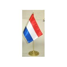 Stegulet Olanda