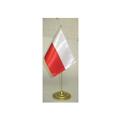 Stegulet Polonia