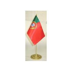 Stegulet Portugalia