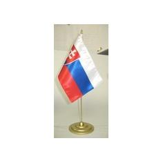 Stegulet Slovacia
