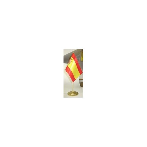 Stegulet Spania
