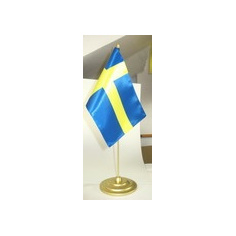 Stegulet Suedia