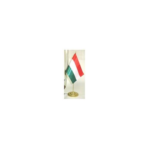 Stegulet Ungaria
