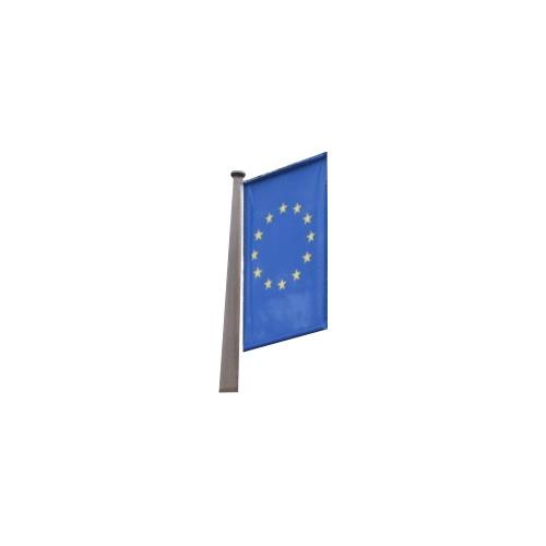 Flamura UE