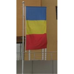 Flamura Romania