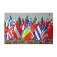 Set Stegulete Imprimate Membre UE