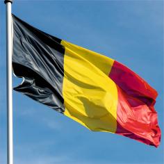 Steag Belgia