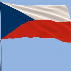 Steag Cehia