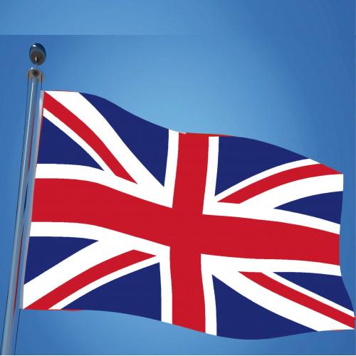 Steag Anglia - Marea Britanie