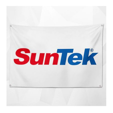 steag suntek