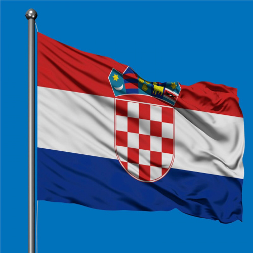 Steag Croatia