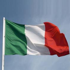 Steag Italia