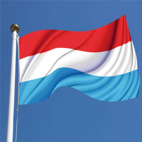 Steag Luxemburg