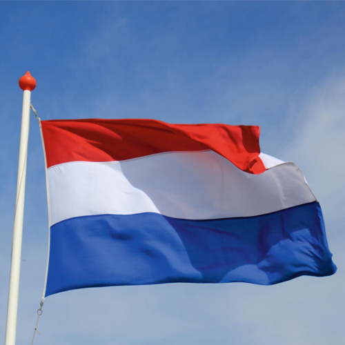 Steag Olanda