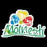 Moinesti